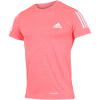 adidas-AEROREADY 3-Stripes T-shirt-Sipnme-2174403