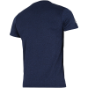adidas-AEROREADY 3-Stripes T-shirt-Teinme-2174405