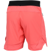 adidas-HEAT.RDY Training Shorts-Seflre-2174413