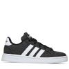 adidas-Grand Court-Cblack/Ftwwht/Grey-2179066