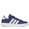 adidas-Grand Court-Dkblue/Ftwwht/Grey-2179067