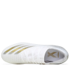 adidas-X Ghosted.3 FG/AG Inflight-Ftwwht/Metgol/Silvmt-2179074