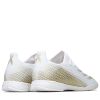 adidas-X Ghosted.3 IN Inflight-Ftwwht/Metgol/Ftwwht-2179075