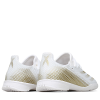 adidas-X Ghosted.3 IN Inflight-Ftwwht/Metgol/Ftwwht-2179077