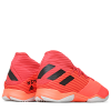 adidas-Nemeziz 19.3 IN Inflight-Sigcor/Cblack/Glored-2179081
