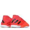 adidas-Nemeziz 19.3 IN Inflight-Sigcor/Cblack/Glored-2179087