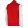 adidas-Arsenal 3-Stripes Track Top 2020/21-Scarle-2179153