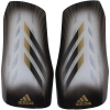 adidas-X 20 League Benskinner-Greone/Black/Goldmt-2179203