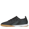 adidas-X Ghosted.3 IN Inflight-Cblack/Gresix/Cblack-2179261