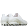adidas-X Ghosted.2 FG/AG Inflight-Ftwwht/Metgol/Silvmt-2179268