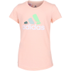 adidas-Graphic T-shirt-Hazcor-2179340