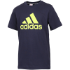 adidas-Must Haves Badge Of Sport T-shirt-Legink/Sesosl-2179385