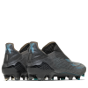 adidas-X Ghosted+ LL FG/AG Superstealth-Cblack/Cblack/Sigcya-2179396