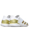 adidas-Predator 20.3 Low IN Inflight-Ftwwht/Goldmt/Cblack-2179422