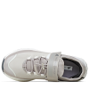 adidas-Outdoor Boost RAIN.RDY-Lbrown/Lbrown/Ftwwht-2185550