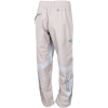 adidas-Training Suit Panelled Bukser-Lbrown/Ash-2185566