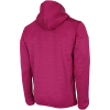 adidas-Z.N.E. COLD.RDY Pullover Hoodie-Powber-2191299