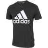 adidas-Must Have T-shirt-Legear-2191316