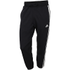 adidas-Winter 3-Stripes Bukser-Black/Cwhite-2191320