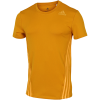 adidas-AEROREADY 3-Stripes T-shirt-Leggld-2191368
