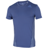 adidas-AEROREADY 3-Stripes T-shirt-Tecind-2191370