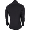 adidas-Own the Run 1/2 Zip Warm Sweatshirt-Black-2191393