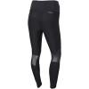 adidas-Believe This RDY Aeroready Tights-Black-2191408