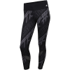 adidas-Own The Run Tights-Black/Grefiv/Dgsogr-2191438