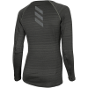 adidas-Runner Long Sleeve Trøje-Legear-2191439