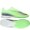 adidas-X Ghosted.1 IN Precision to Blur-Siggnr/Eneink/Sesosl-2191537