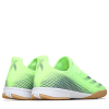adidas-X Ghosted.3 IN Precision to Blur-Siggnr/Eneink/Ftwwht-2191542