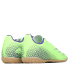 adidas-X Ghosted.4 IN Precision to Blur-Siggnr/Eneink/Siggnr-2191543