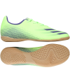 adidas-X Ghosted.4 IN Precision to Blur-Siggnr/Eneink/Siggnr-2191544