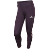 adidas-The Future Today Aeroready Tights-Nobprp/Coppmt-2191591
