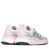 adidas-SolarBoost 3-Dshgry/Silvmt/Frecan-2194986