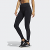 adidas-Believe This 2.0 Perfect Long Tights-Black/White-2195109