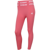 adidas-AeroKnit 7/8 Tights-Hazros-2195137