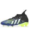 adidas-Predator Freak.3 FG/AG Superlative-Cblack/Ftwwht/Syello-2205146