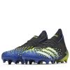 adidas-Predator Freak.1 FG/AG Superlative-Cblack/Ftwwht/Syello-2205150