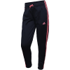 adidas-Designed To Move 3-Stripes Bukser-Legink/Hazros-2205290