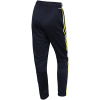 adidas-Designed To Move 3-Stripes Bukser-Legink/Aciyel-2205292