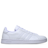 adidas-Grand Court-Ftwwht/Ftwwht/Gretwo-2214536
