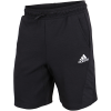 adidas-Sportswear Recycled Shorts-Black-2214572