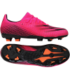 adidas-X Ghosted.3 FG/AG Superspectral-Shopnk/Cblack/Scrora-2214738