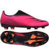adidas-X Ghosted.3 LL FG/AG Superspectral-Shopnk/Cblack/Scrora-2214741
