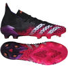 adidas-Predator Freak.1 FG/AG Superspectral-Cblack/Ftwwht/Shopnk-2214743