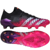 adidas-Predator Freak.1 FG/AG Superspectral-Cblack/Ftwwht/Shopnk-2214744