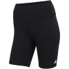 adidas-Believe This 2.0 Short Tights-Black-2226946