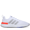 adidas-Racer TR 21-Ftwwht/Gretwo/Solred-2227380