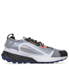 adidas-OutdoorBoost 2.0 COLD.RDY-Refsil/Ftwwht/Croyal-2227385